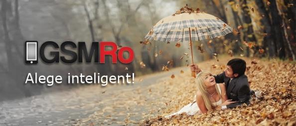 GSMRoShop.ro - Alege Inteligent