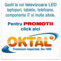 OKTAL.ro