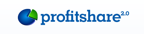 ProfitShare 2.0